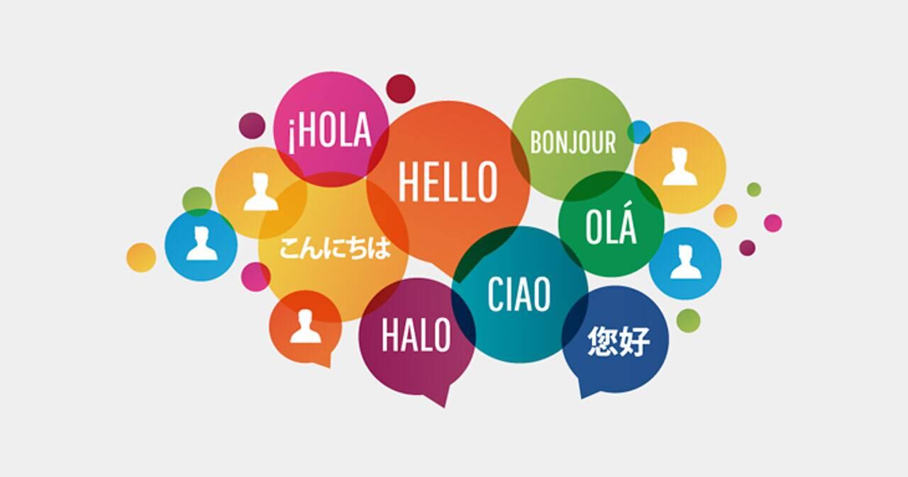 Aprender um idioma é algo a se fazer quando chega na melhor idade.
