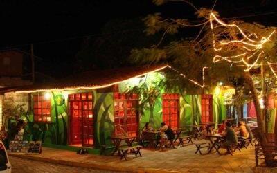 Cidades charmosas para visitar no Brasil: um roteirinho de belezas históricas pelo país
