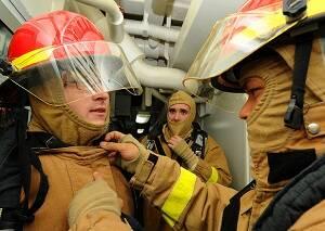 Fire Team: O que é, como funciona e como fugir (se quiser)