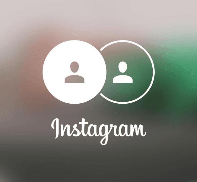 Passo a passo Instagram: como gerenciar várias contas no mesmo aplicativo