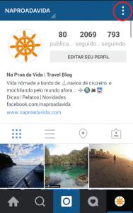 Instagram_NPV