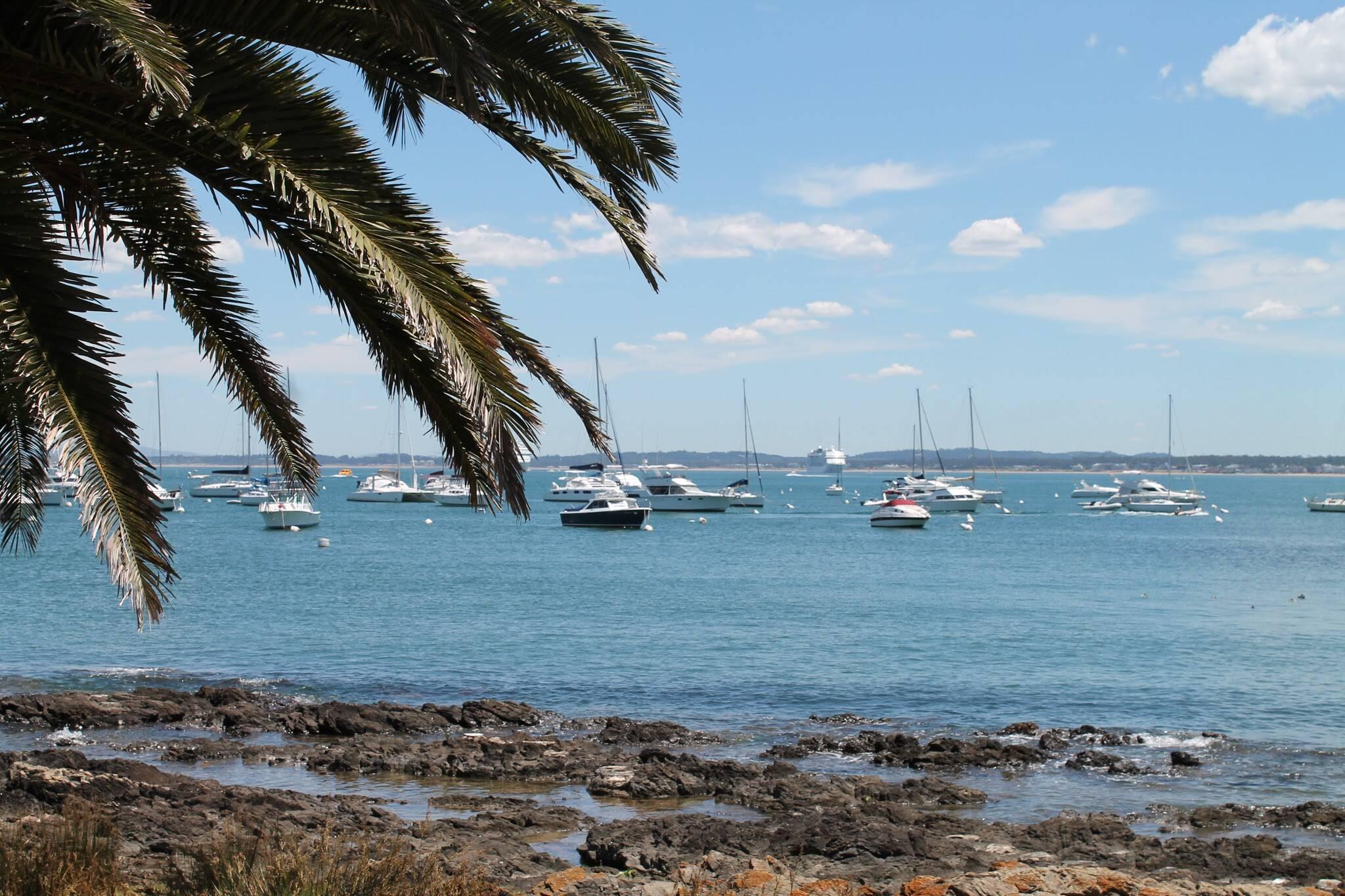 Punta Del Este1