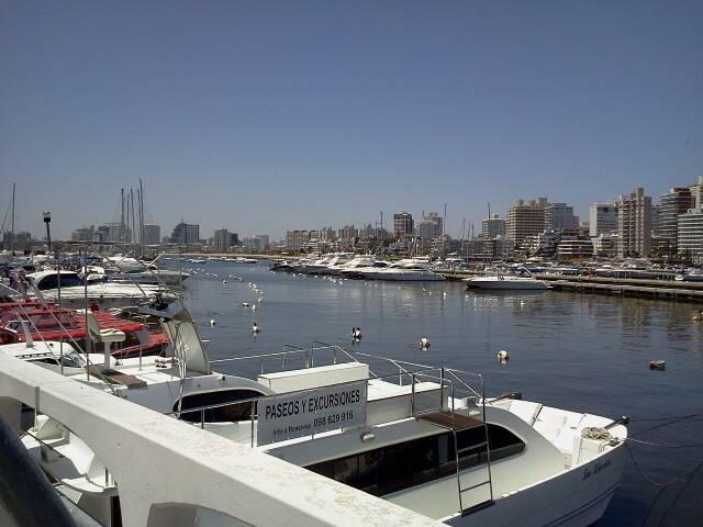 Punta_Costa_Serena_pier_