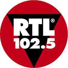 rtl radio italiana - very normal people 102.5