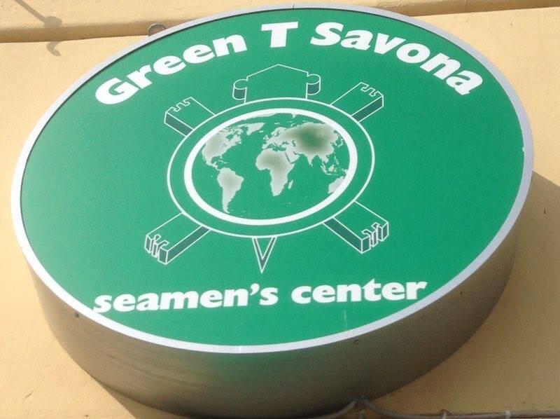 Green Turtle Savona – A solução dos seus problemas