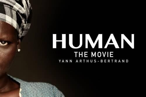 """Documentário """"Human"""": questionando o significado da vida"""