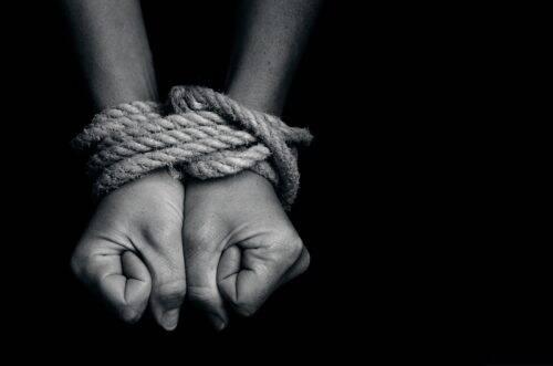 Trabalho escravo a bordo de navios de cruzeiro
