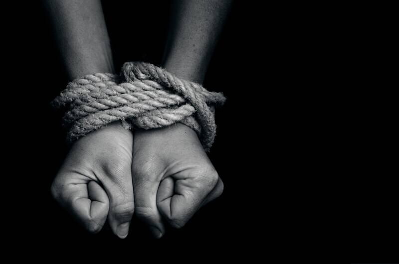 trabalho escravo em navio de cruzeiros
