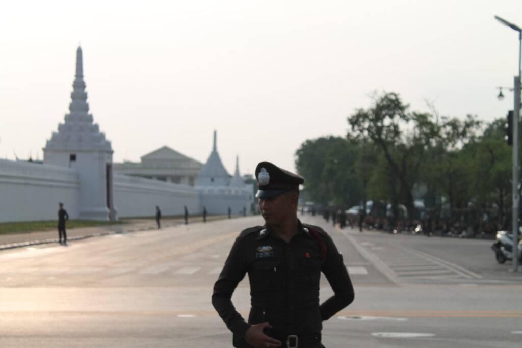 20161019_grand_palace_bangkok-25