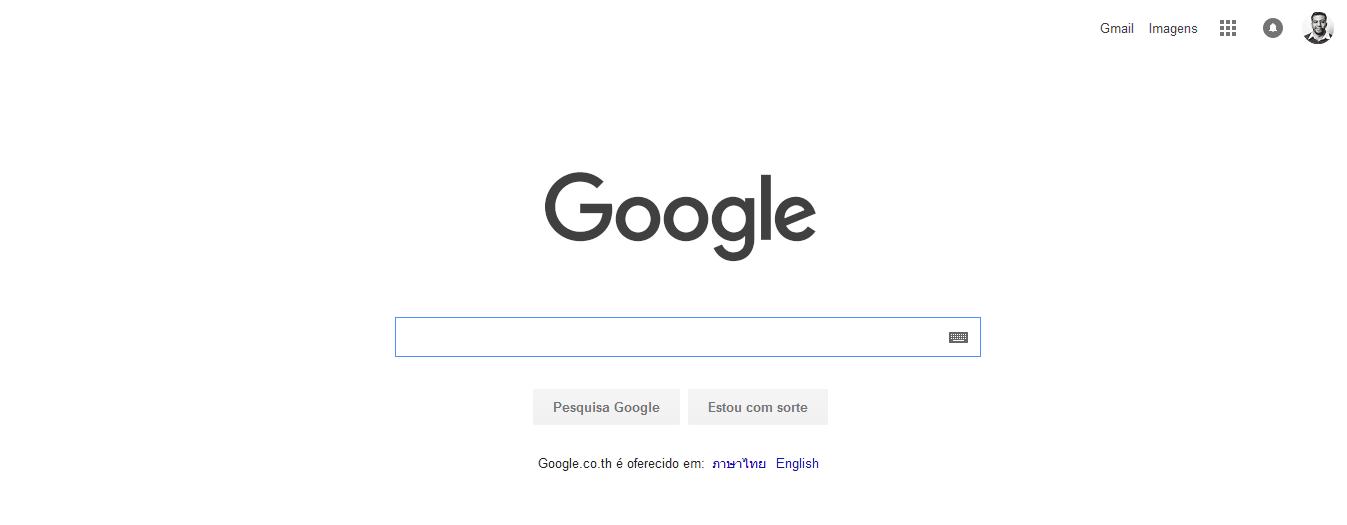google-thailand-mourning
