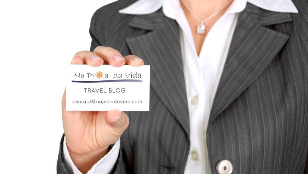 contato-na-proa-da-vida-blog-viagens-cruzeiros-trabalho-navios-nomade