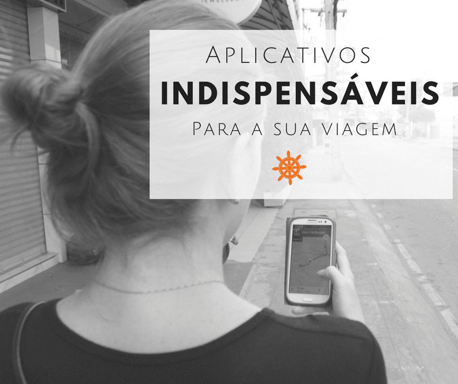 post-apps-indispensaveis