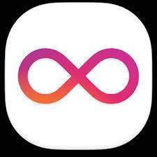 boomerang- aplicativos