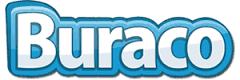 buraco app