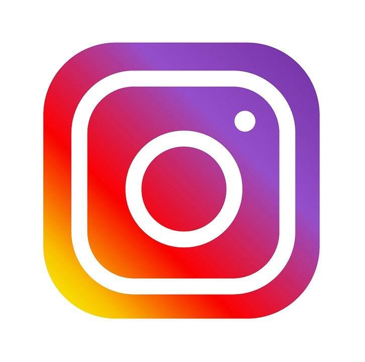 instagran- aplicativos