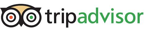 tripdvisor- aplicativos