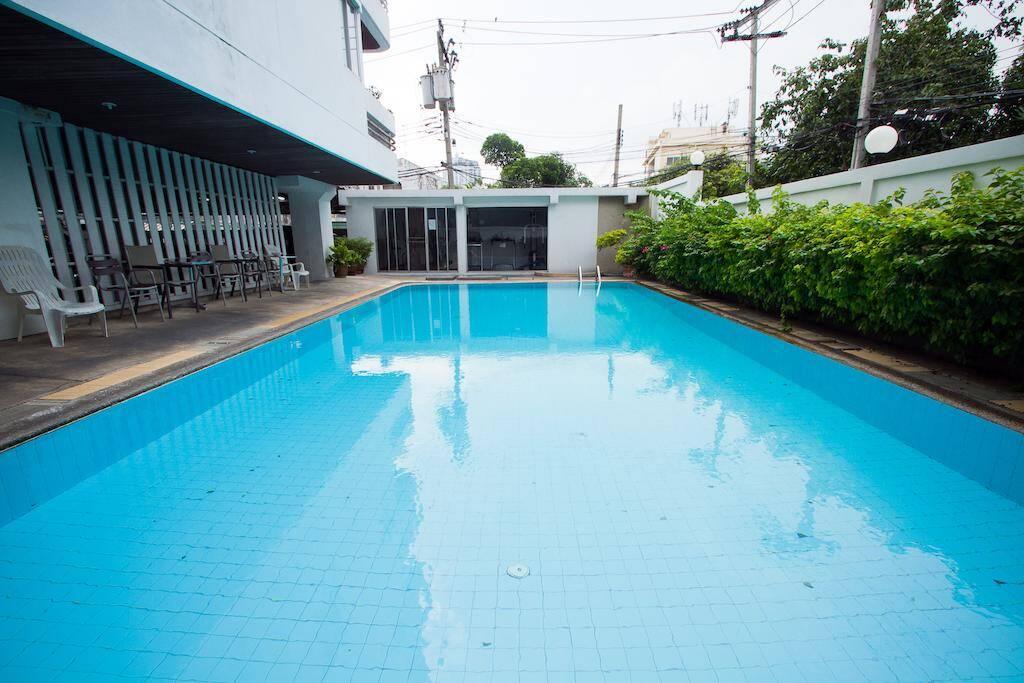 Clique para mais informações: The XP Bangkok