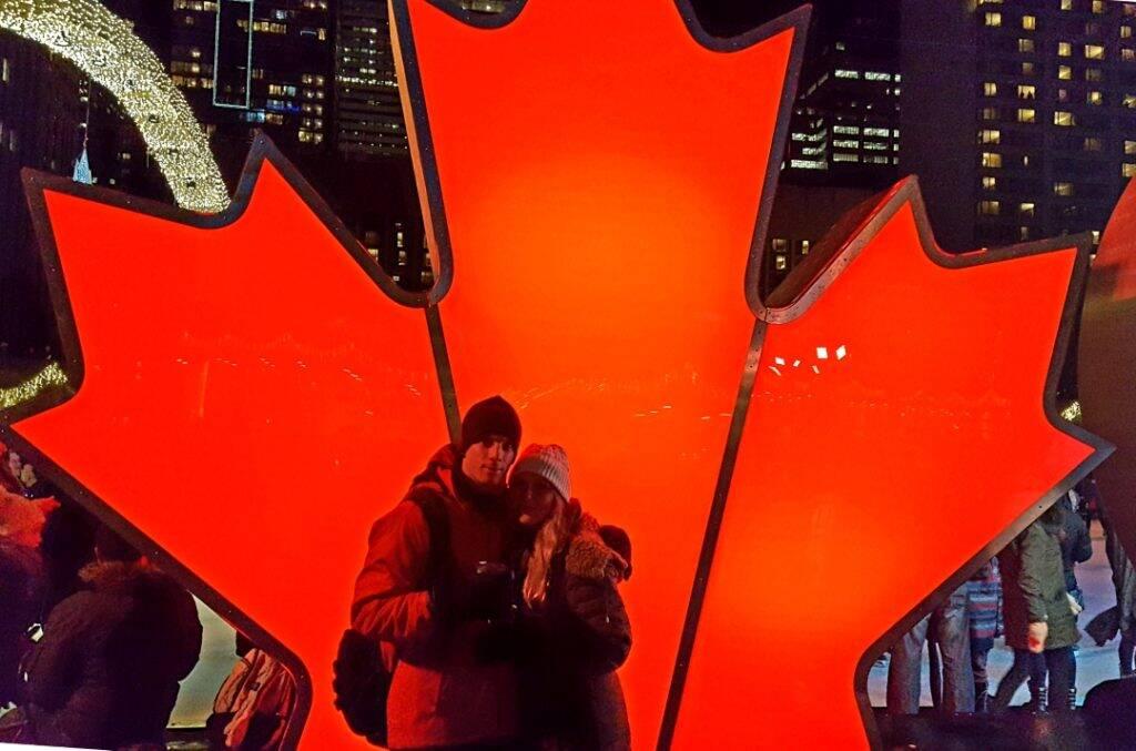 Dicas para fazer intercâmbio em Toronto no Canadá
