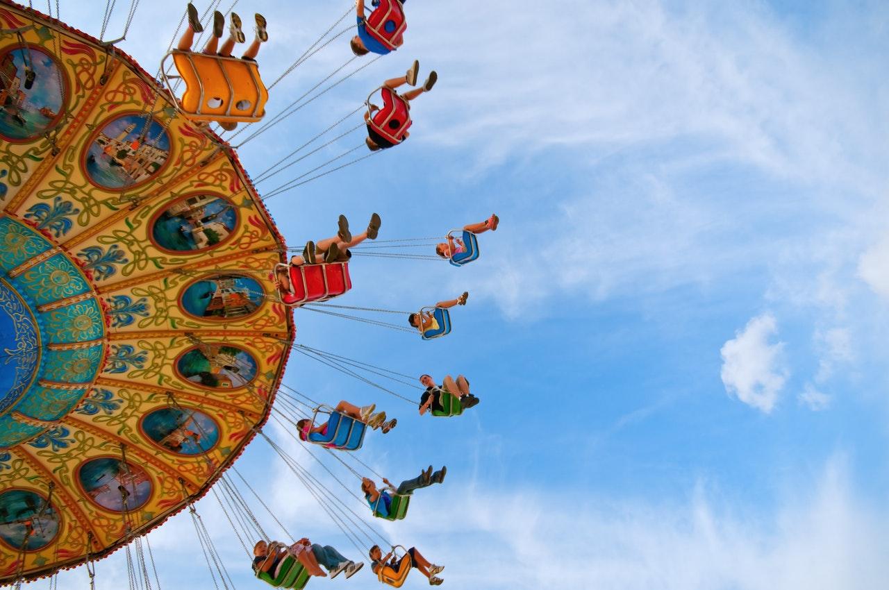 Promoção de Carnaval: Seguro Viagem com até 15% de desconto