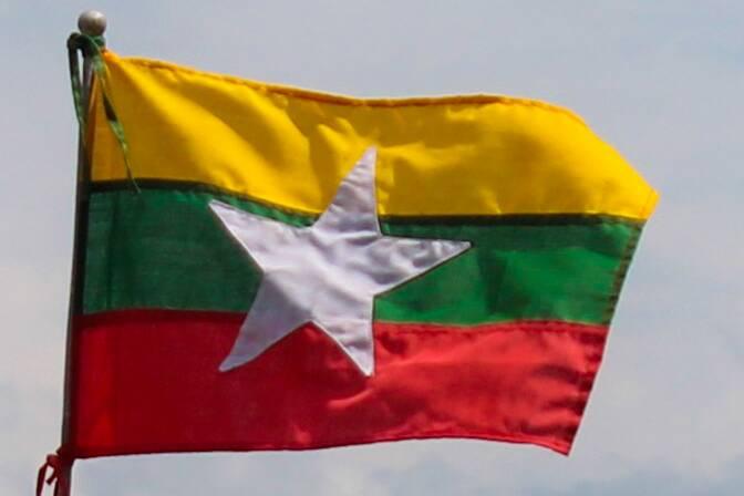 Dicas de viagem para o Myanmar