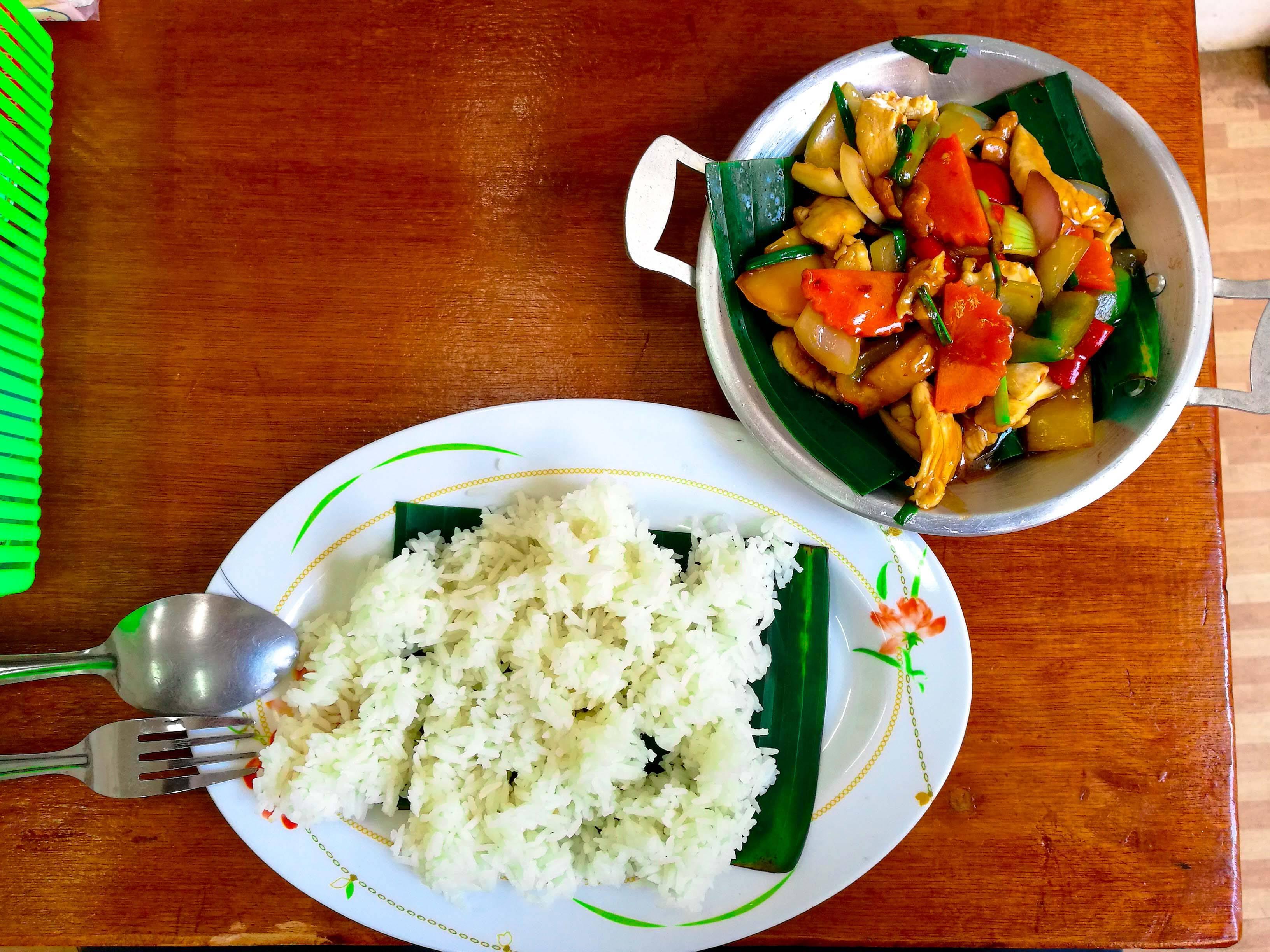 Guia completo com o que fazer em Koh Phi Phi, na Tailândia