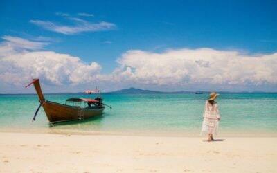 Onde ficar em Phi Phi: opiniões reais e sinceras de nossos leitores
