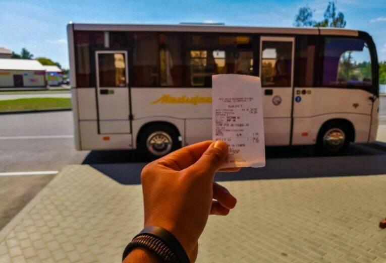Seguro Viagem para a Bielorrússia: obrigatório e muito importante