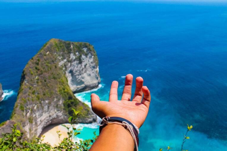 Viagem pela Indonésia: dicas úteis para aproveitar o melhor do país