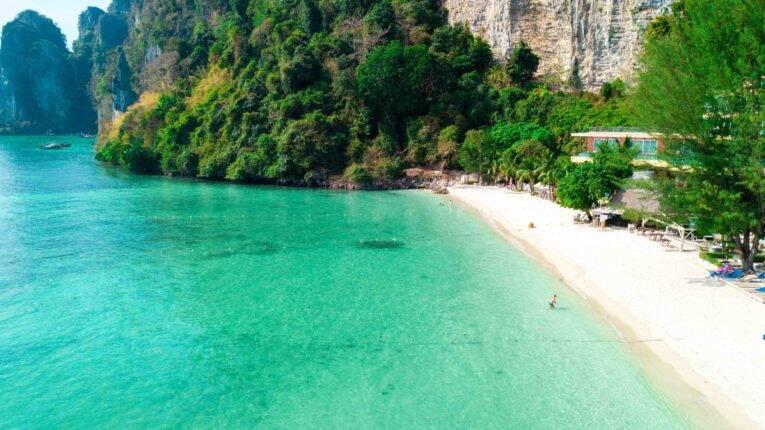 Roteiro na Tailândia: sugestões de ordem para visitar