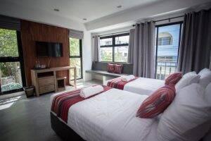 Hotel em Chiang Mai: dicas de onde se hospedar
