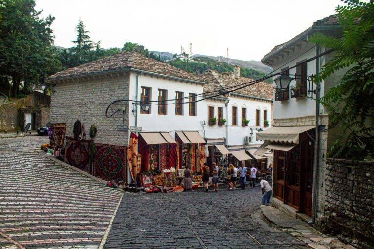 Albânia: dicas de viagem e cidades para visitar