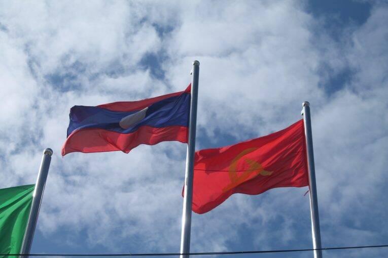 O que fazer no Laos: cidades para visitar