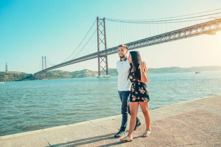 Hospedagem em Lisboa, dicas de hotel na capital de Portugal
