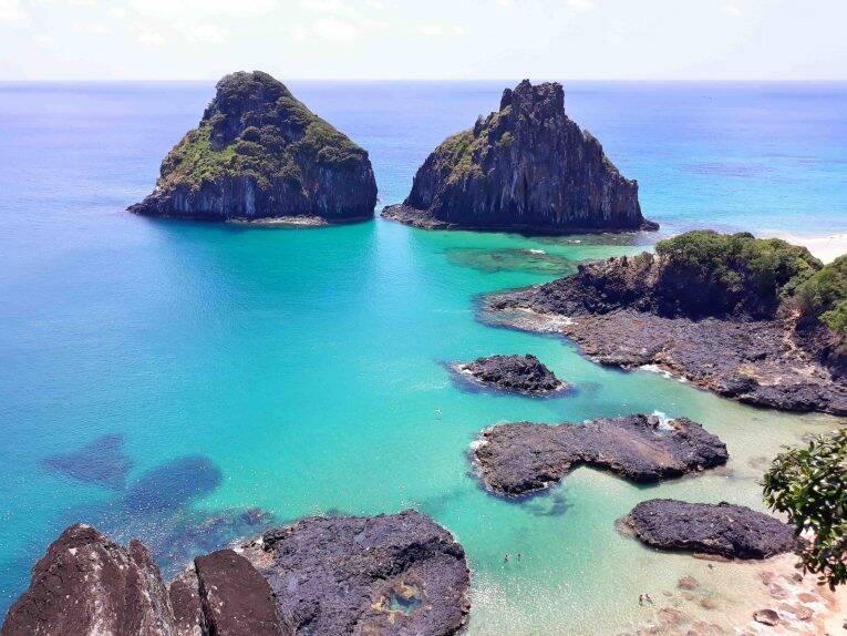 Fernando de Noronha: um guia completo com dicas de uma moradora da ilha