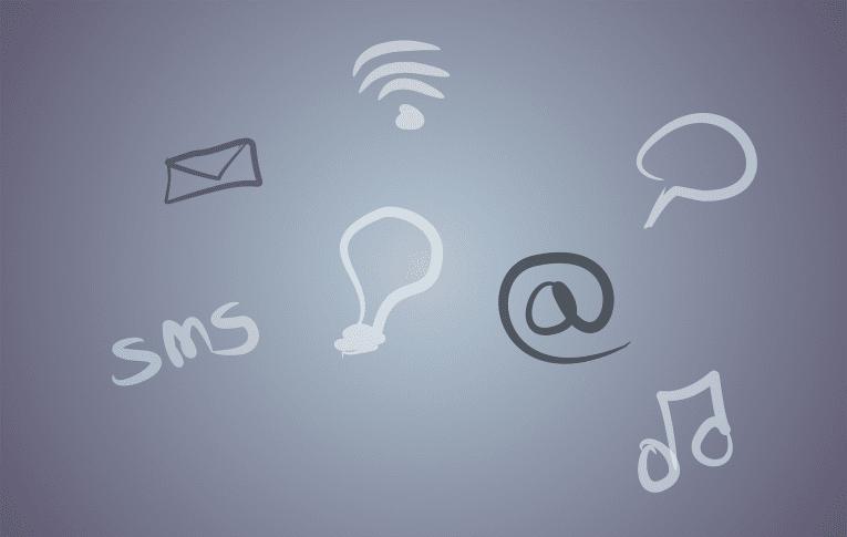 Como receber SMS online: sites gratuitos que fazem o serviço
