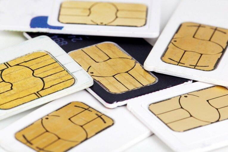 Internet na Tailândia: melhor chip, operadoras, Wi-Fi, onde comprar