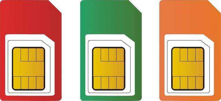 chip tailandia - melhor internet na tailandia