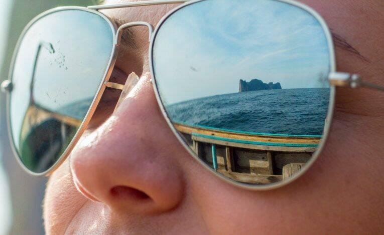 Viajar sem falar inglês: relato de uma viajante