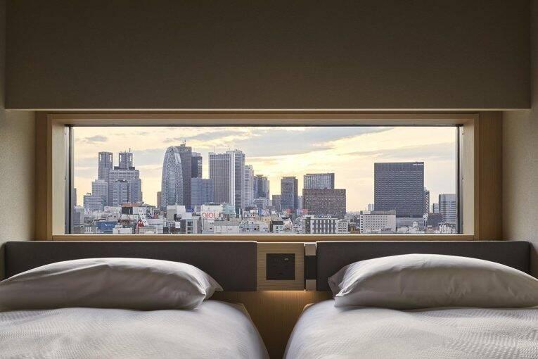Onde ficar em Tóquio: melhores hotéis e regiões da capital do Japão