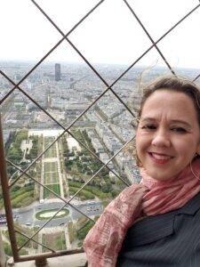 Dicas de Paris, na França