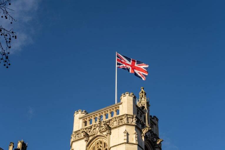 Quanto custa viajar para Londres?