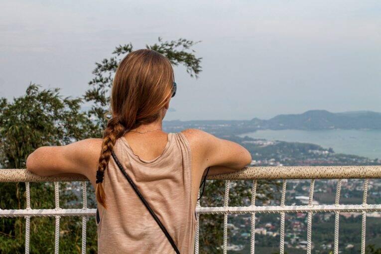 Roteiro 8 dias Tailândia: Bangkok e Phuket