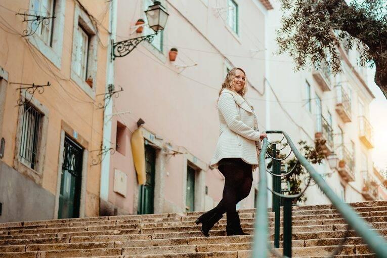 Quais bairros visitar em Lisboa