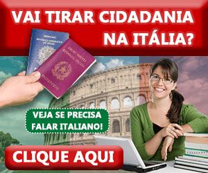 cursos de idiomas - aprender italiano
