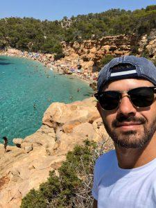 Ibiza: roteiro de 4 dias com dicas e o que fazer na ilha mais badalada da Europa