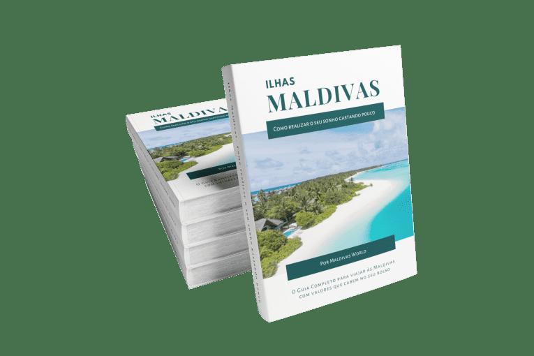 Guias de viagem - Maldivas em modo econômico - como economizar nas Maldivas