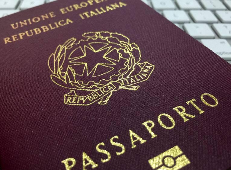 Quanto custa cidadania italiana na Itália? Valores e dicas para economizar