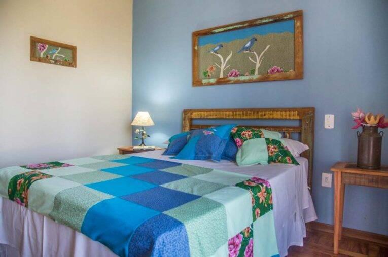 Hotel super good vibes em São Lorenço, MG. Leia nosso post para mais detalhes!