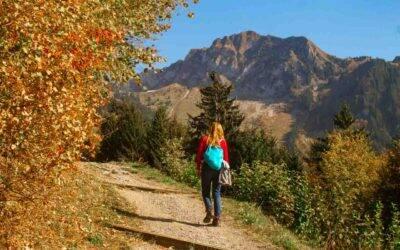 O que levar para uma trilha: dicas e itens essenciais na hora de explorar a natureza