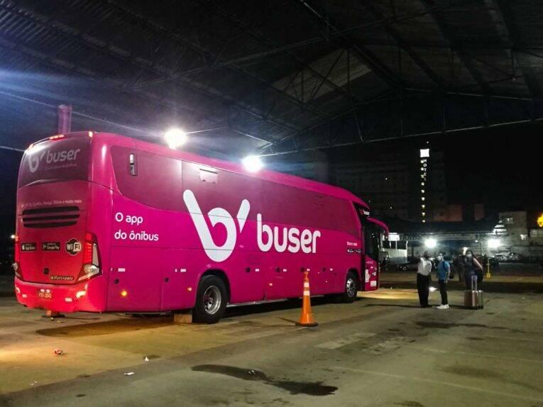 Dica de como chegar no Saco do Mamanguá: ônibus de São Paulo ou Rio de Janeiro